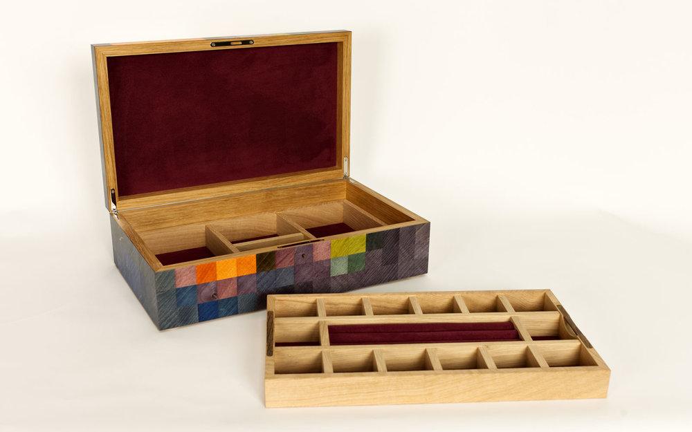 FI-kevin-stamper-still-life-jewellery-box-01.jpg