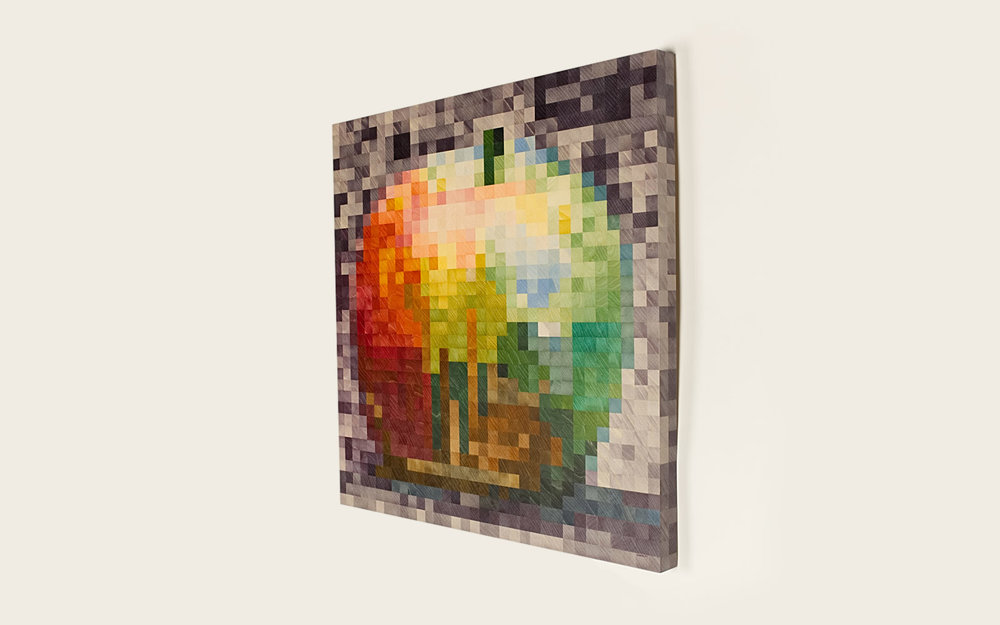 FI-kevin-stamper-apple-one-02.jpg