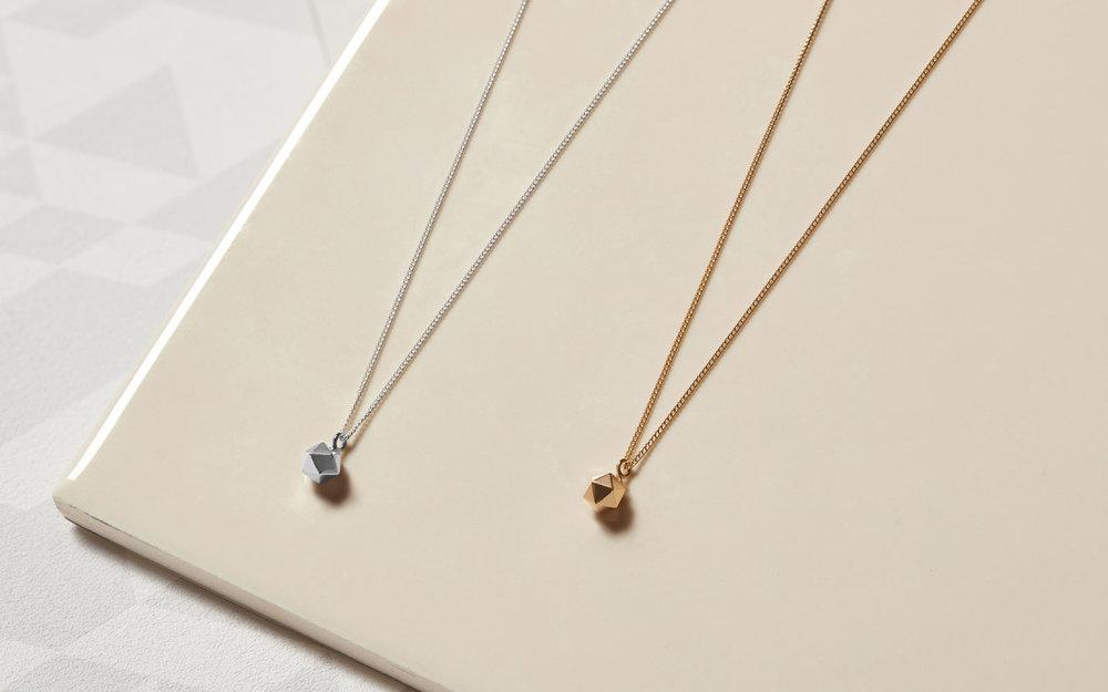FI-myia-bonner-jewellery-03.jpg