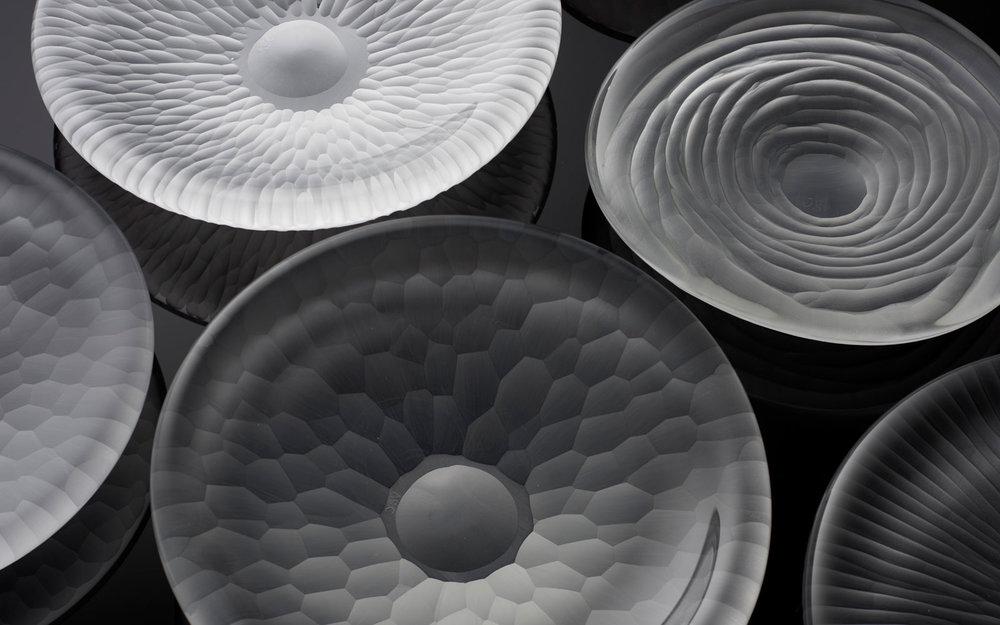 FI-vezzini-and-chen-HEXA-plate-03.jpg