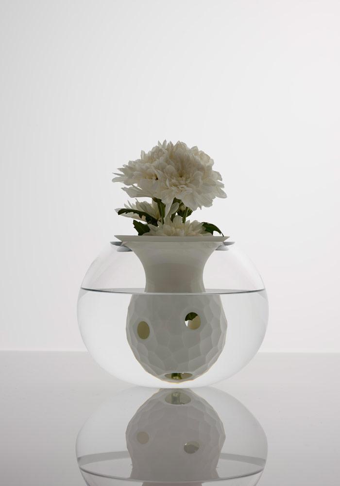 FI-vezzini-and-chen-geo-vase-08.jpg