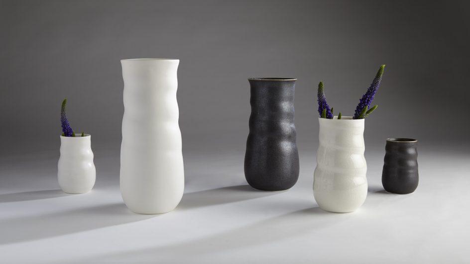 1_JoDavies_Twist-Vases_jpg-944x531.jpg