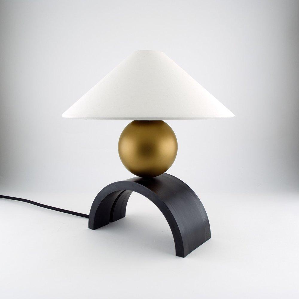 Louis Jobst - U Lamp (1).jpg