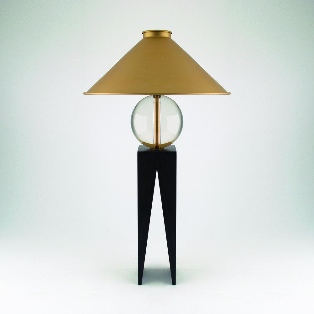 Louis Jobst - V Lamp (1) (1).jpg