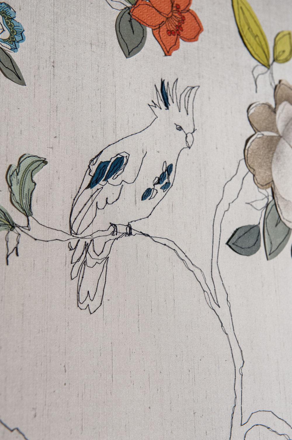 Claire Coles - tropical garden detail3.jpg