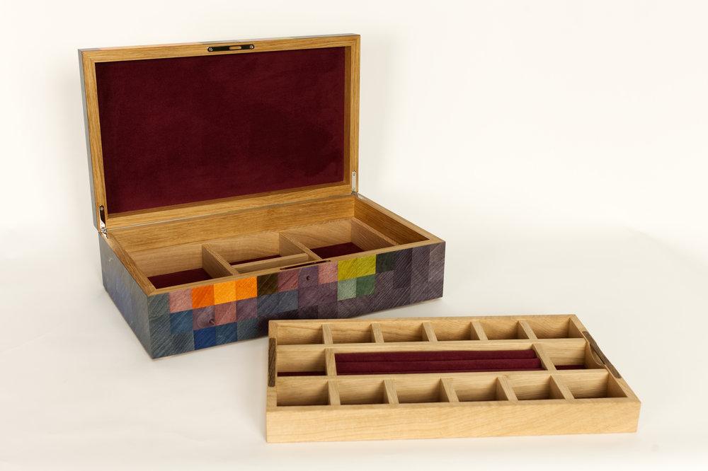 Still Life jewellery Box 9  - Kevin Stamper.jpg