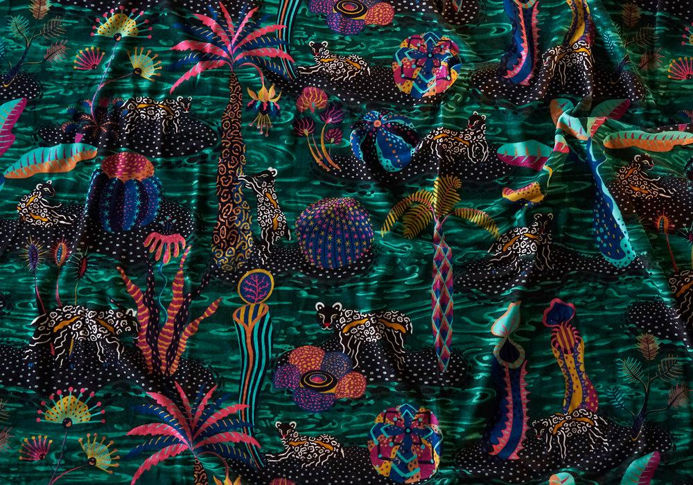 19 Quandary Quagmire (cotton velvet).jpg