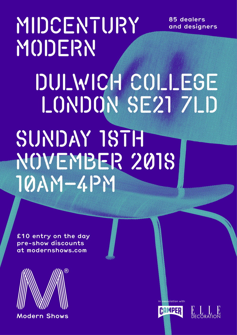 MM_DULWICH_NOV_2018_2-1.jpg