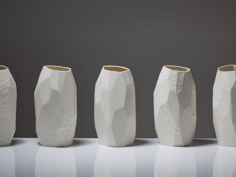 Fragment-Porcelain-vase-2-1-800x600.jpg