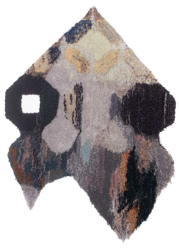 rug+1.jpg