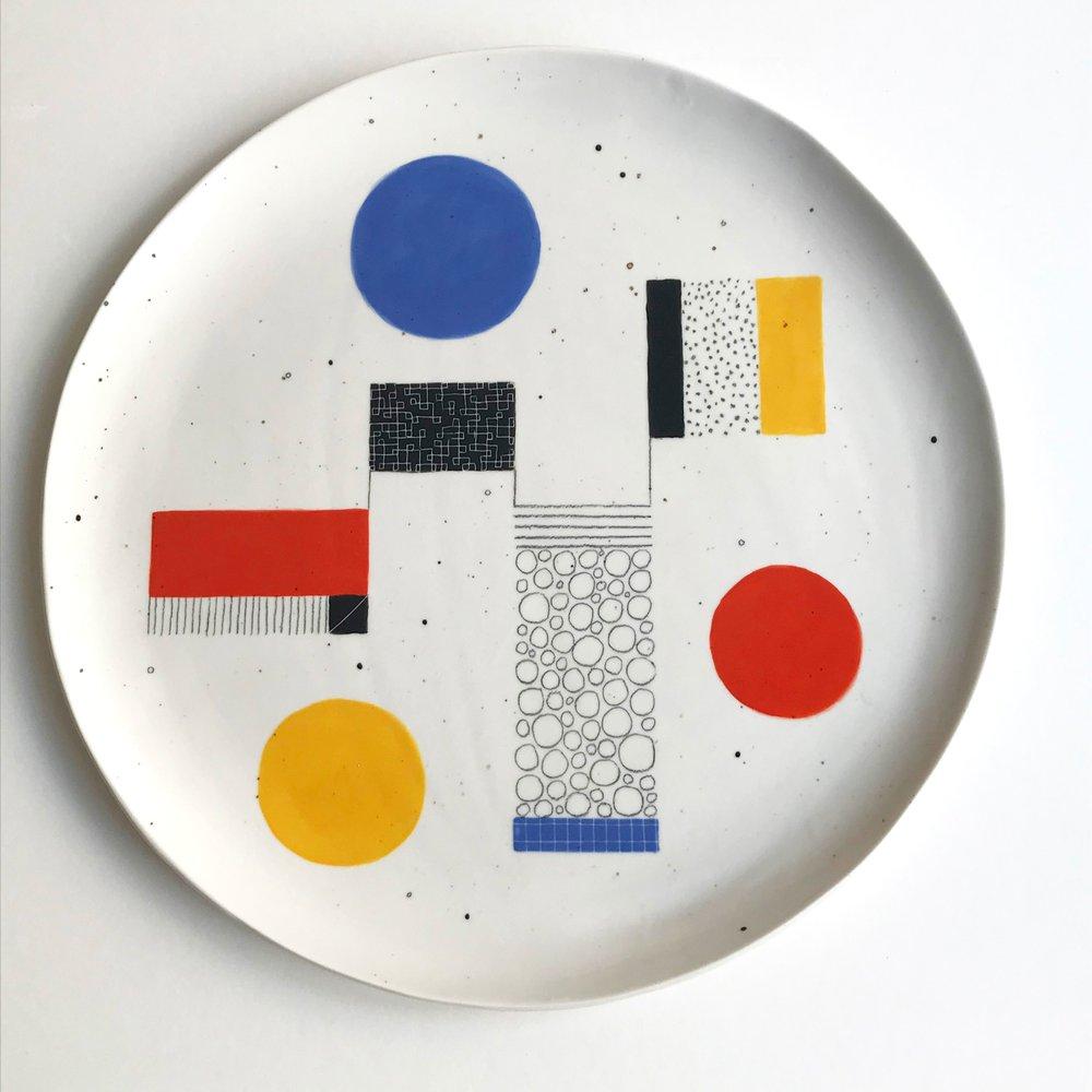 41cm platter a.JPG