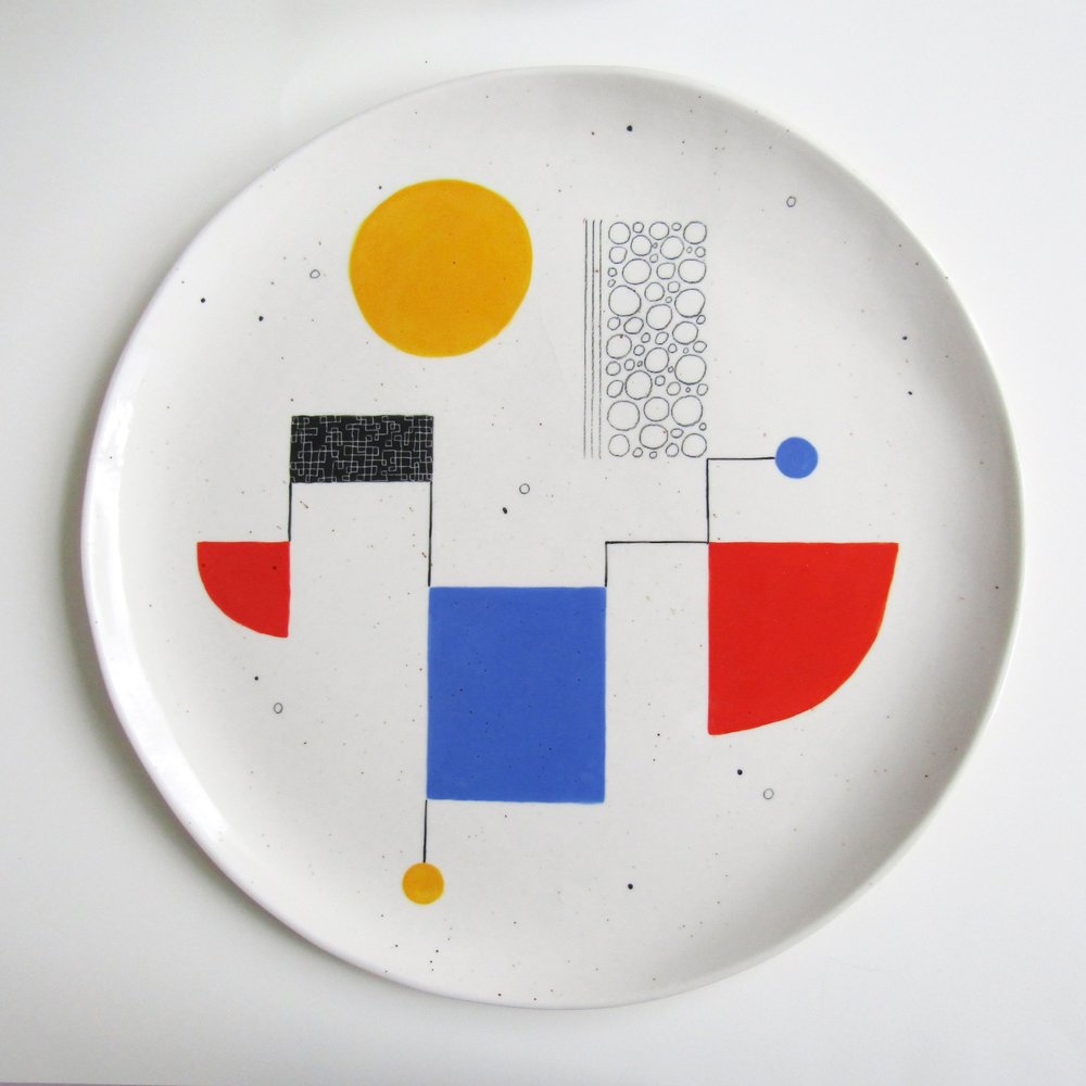 41cm platter b.jpg