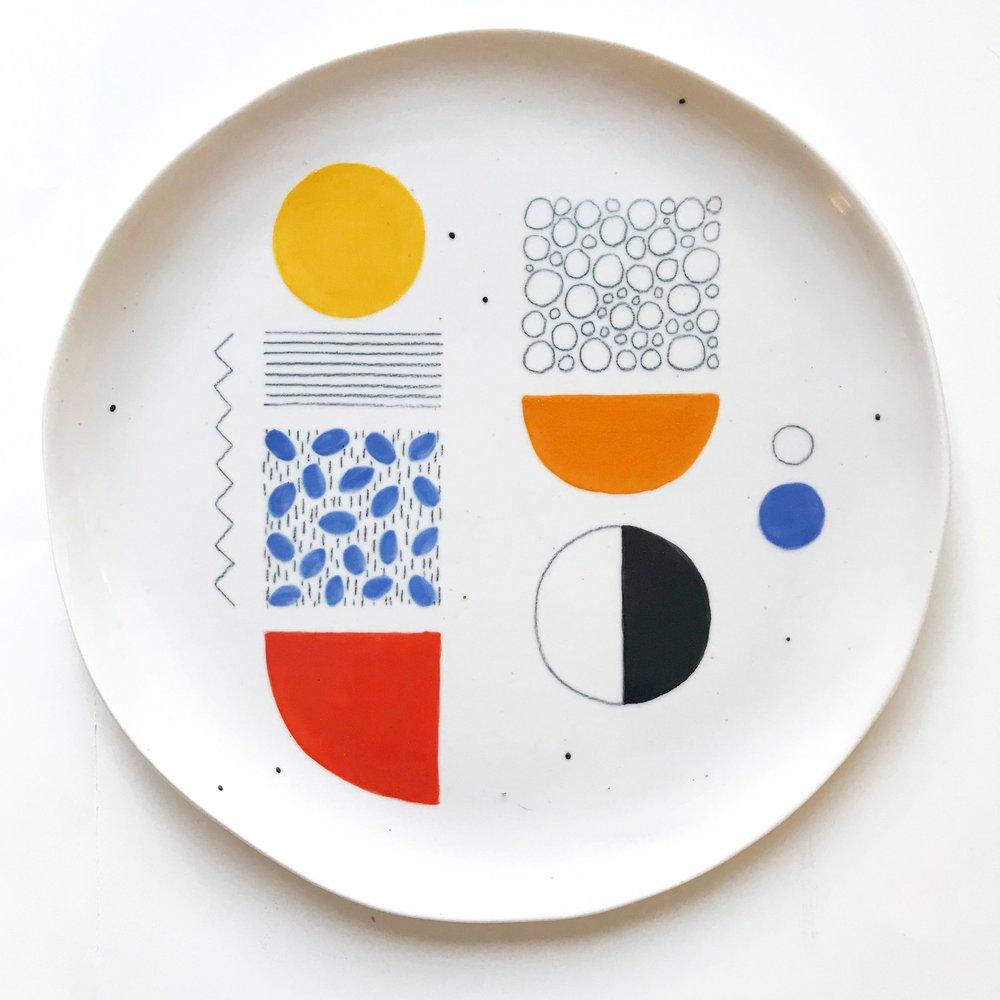 31cm plate b.jpg