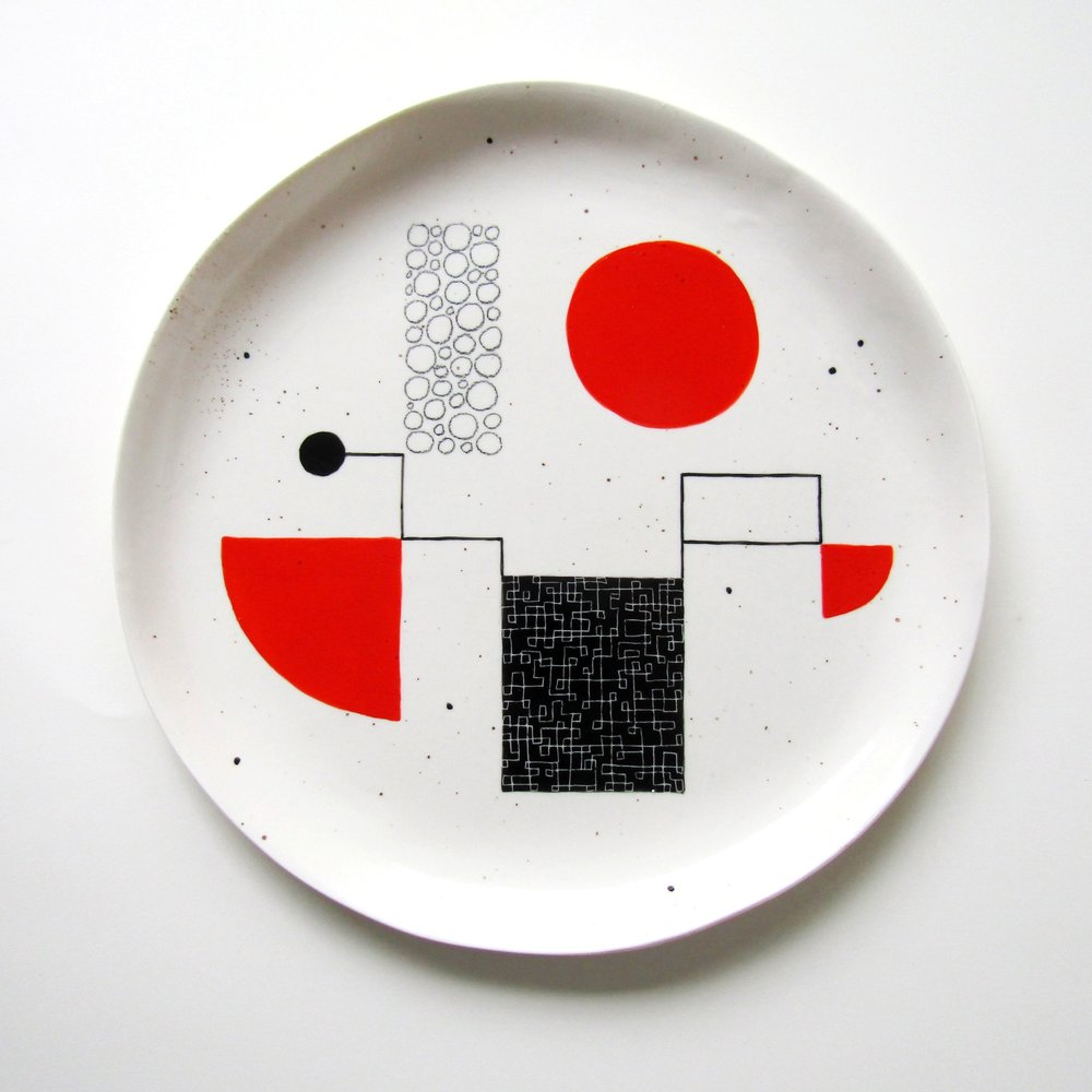 31cm plate a.JPG