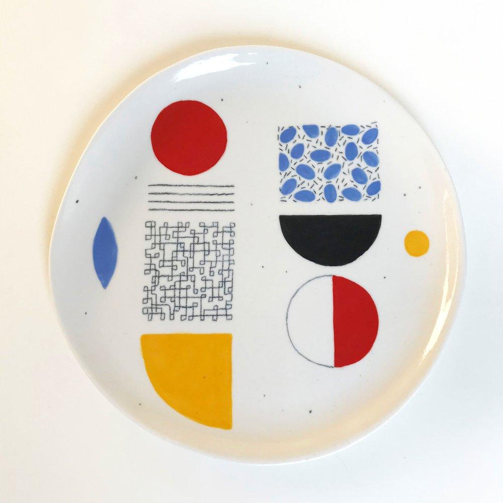 27cm plate a.JPG