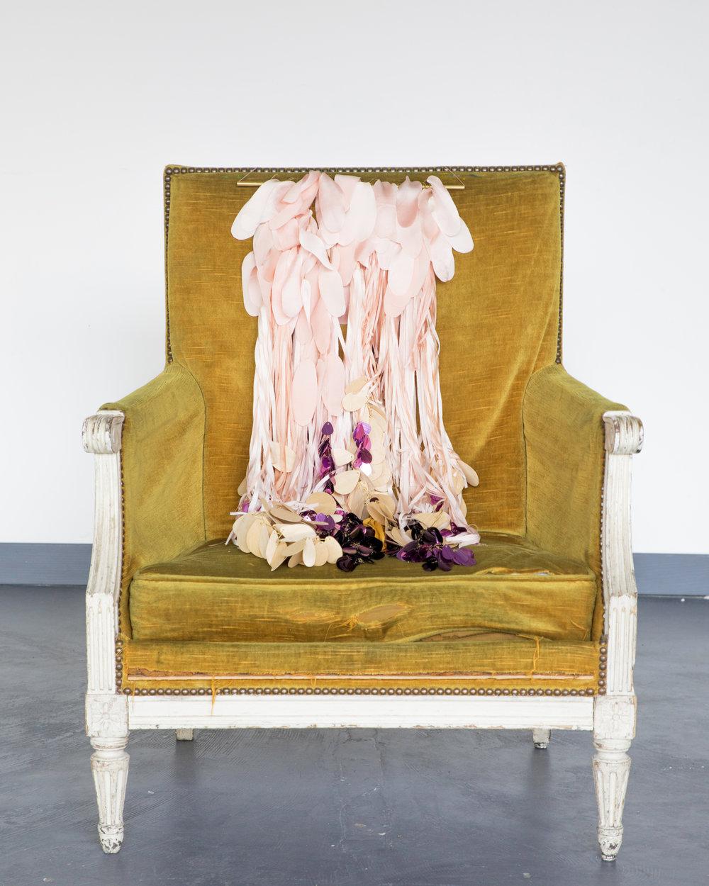 fauteuil_03_JulietteSallin_RVB.jpg