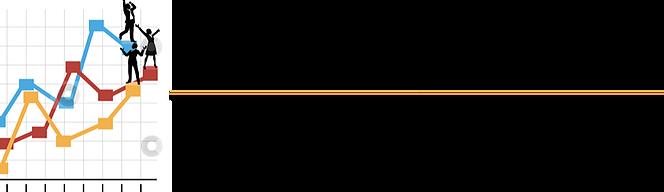 Feitosa lab logo.png