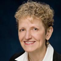 Professor Emeritus  Ph.D. Ohio State University