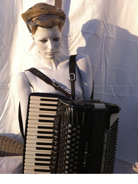 always-loved-the-accordion.jpg