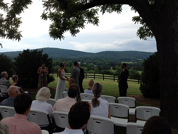 Friends-wedding-Charlottesville.JPG