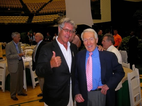 Jack-Hurley-with-Marv-Levy.jpg