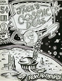 jacks-cosmic-art-2.jpg