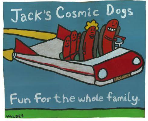 jacks-cosmic-art-family-fun.jpg