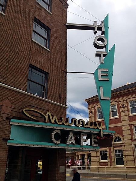 Murray-Hotel-Montana.JPG