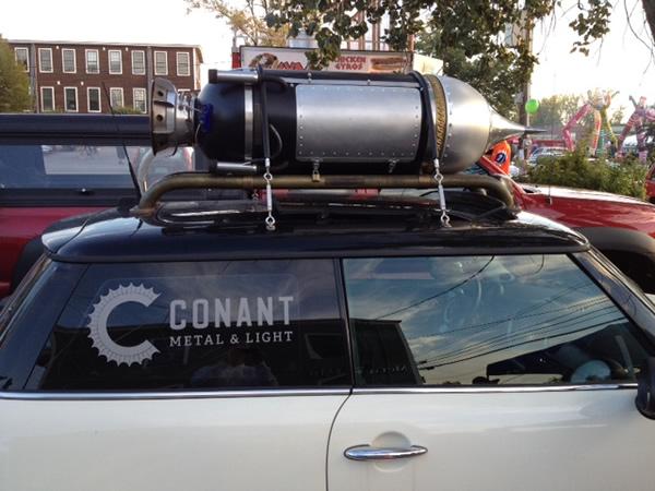 Steve-Conant-owner-Conant-custom-lighting-Burlington-VT.JPG