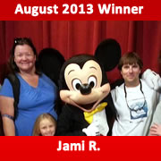 jacks-charleston-aug-13-gift-card-winner.jpg