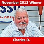 jacks-charleston-nov-13-gift-card-winner.fw.png