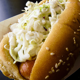 national-hot-dog-day-int.jpg