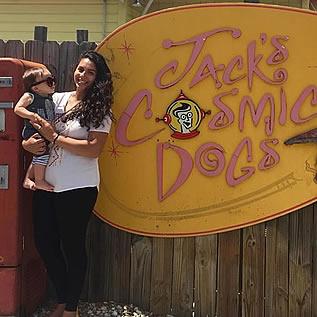jacks-memories-6-18-sitea.jpg