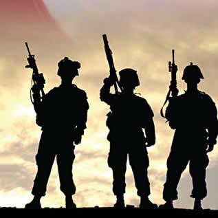 veterans-day-event-int.jpg