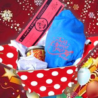 charleston-restaurant-gift-packages-12-17-tb.jpg
