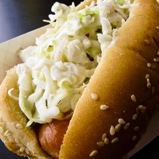 national-hot-dog-day-int.jpg