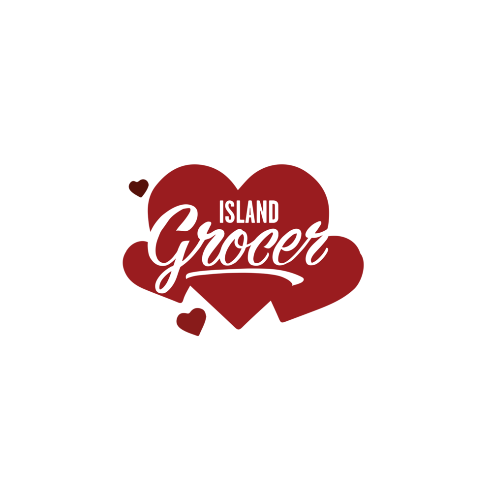 grocer-heart.png