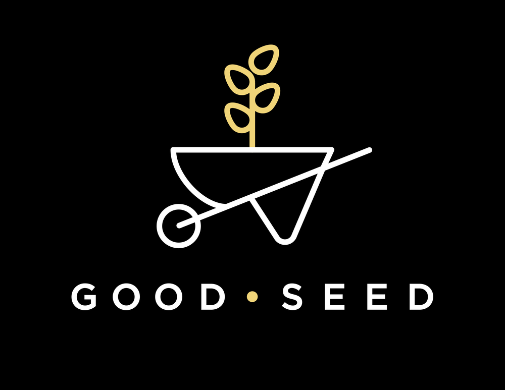 goodseed.png