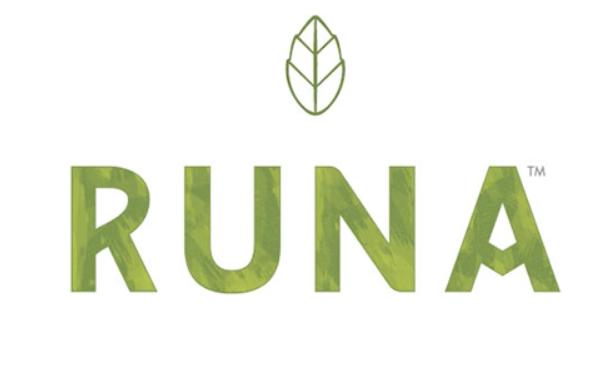 runa.png