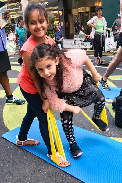 KidsBroadway.jpg