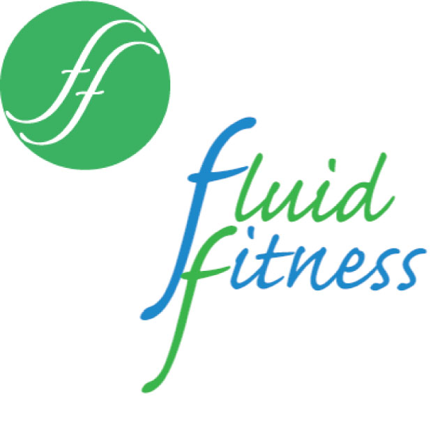 FluidFitness.jpg