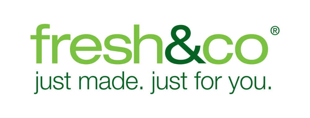 freshandco.png