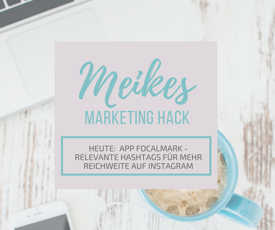 Meikes Marketing Hack FocalMark.png