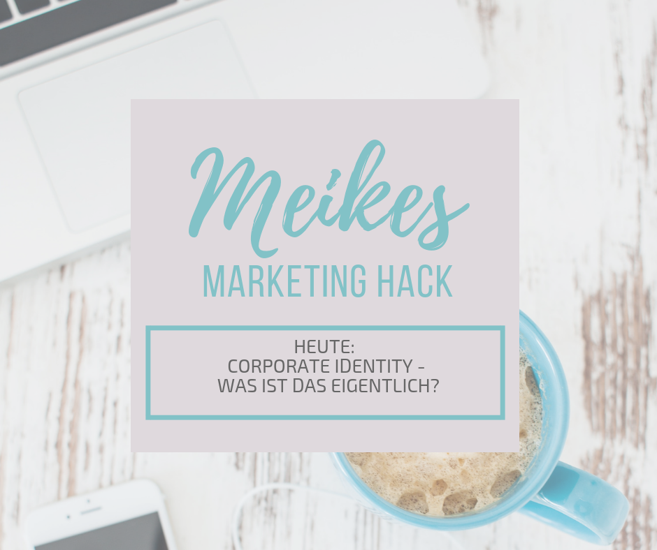 Meikes Marketing Hack Corporate Identity.png
