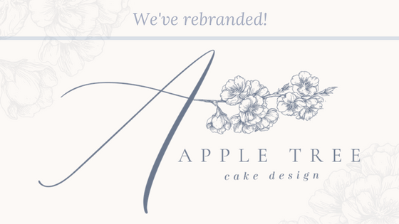 We've rebranded! - Blog cover.png