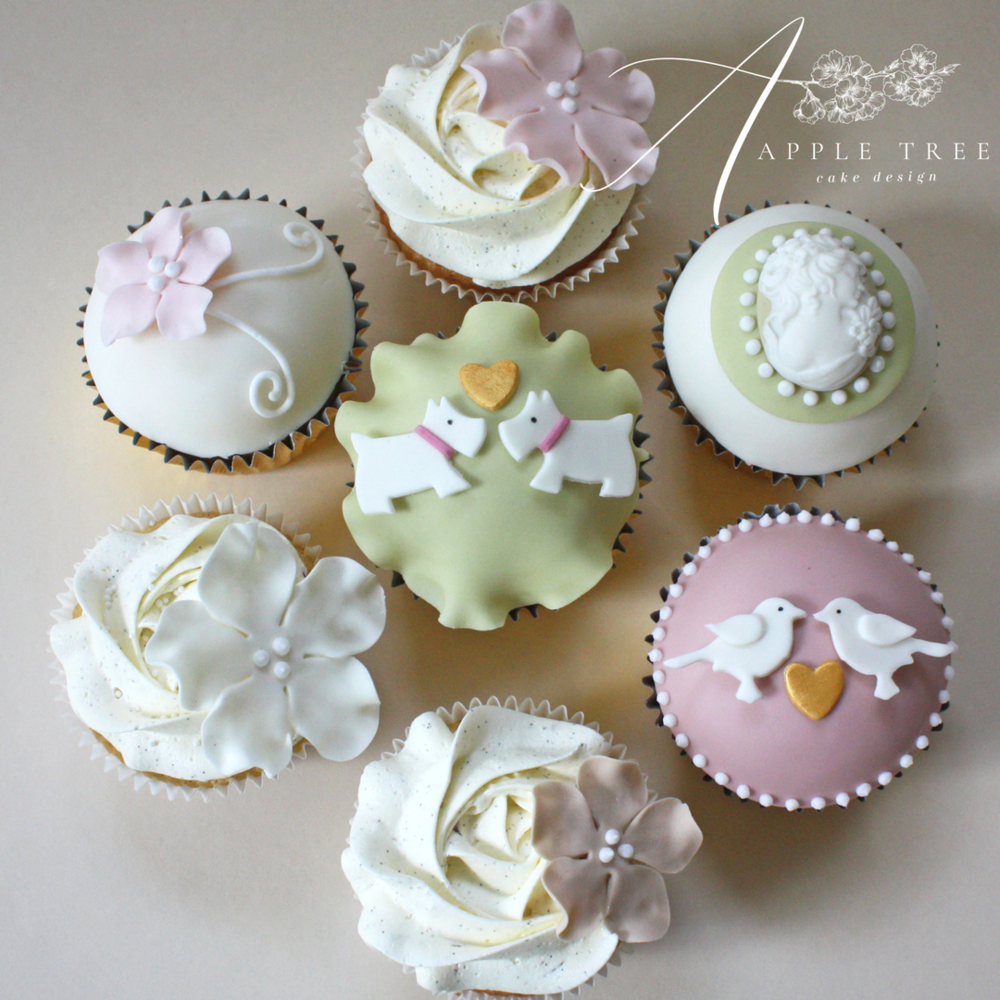 Cupcakes 1.png