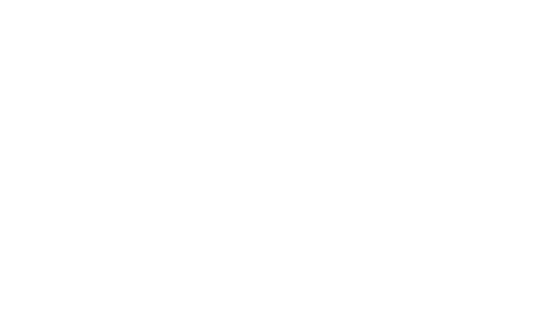 Adventurous Love Photography WANDR