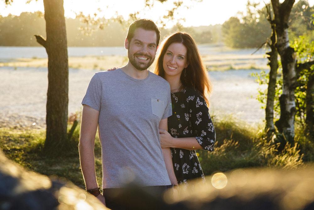 Sylvie&Patrick_1-005 crop.jpg