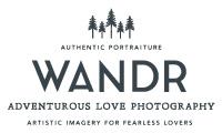 WANDR-logo-green