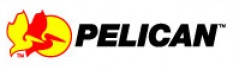 pelican_low-res_logo-239x70.jpg